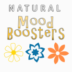 natural-mood-boosters