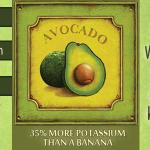 slide-avocados